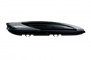 Box Thule Excellence