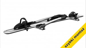 Whispbar WB 201 UPRIGHT